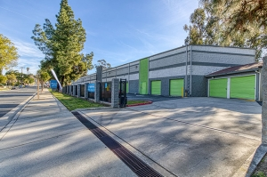 SmartStop Self Storage - Monterey Park - Photo 2