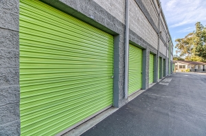 SmartStop Self Storage - Monterey Park - Photo 4
