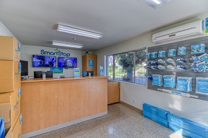 SmartStop Self Storage - Monterey Park - Photo 7