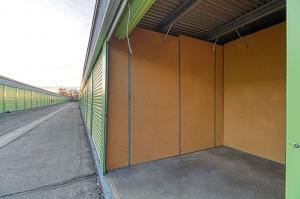 SmartStop Self Storage - Lancaster - 43745 Sierra Hwy - Photo 3