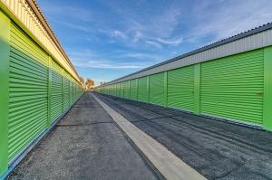 SmartStop Self Storage - Lancaster - 43745 Sierra Hwy - Photo 4