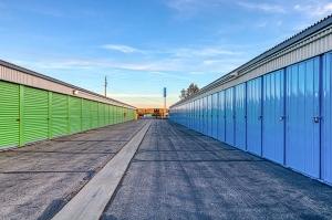 SmartStop Self Storage - Lancaster - 43745 Sierra Hwy - Photo 5