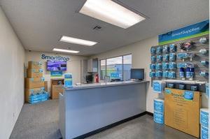 SmartStop Self Storage - Lancaster - 43745 Sierra Hwy - Photo 6