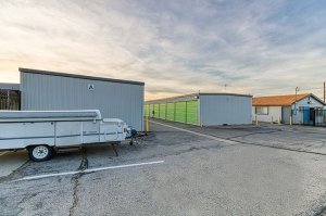 SmartStop Self Storage - Lancaster - 43745 Sierra Hwy - Photo 7