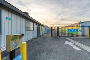 SmartStop Self Storage - Lancaster - 43745 Sierra Hwy - Photo 8