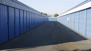 SmartStop Self Storage - Lompoc - Photo 3