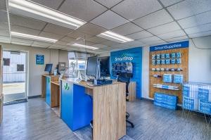 SmartStop Self Storage - Santa Rosa - Photo 2
