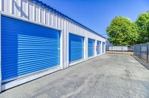 SmartStop Self Storage - Santa Rosa - Photo 3
