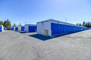 SmartStop Self Storage - Santa Rosa - Photo 4