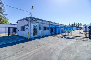 SmartStop Self Storage - Santa Rosa - Photo 5
