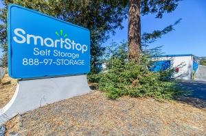 SmartStop Self Storage - Santa Rosa - Photo 6