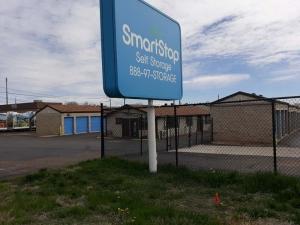 SmartStop Self Storage - Federal Heights - Photo 1