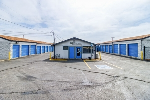 SmartStop Self Storage - Federal Heights - Photo 1