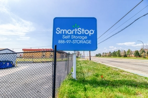 SmartStop Self Storage - Federal Heights - Photo 4
