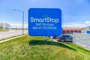 SmartStop Self Storage - Aurora - 435 Airport Boulevard - Photo 2