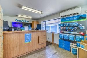 SmartStop Self Storage - Aurora - 435 Airport Boulevard - Photo 4