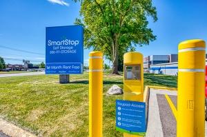 SmartStop Self Storage - Sterling Heights - Photo 5