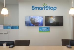 SmartStop Self Storage - Foley - Photo 2