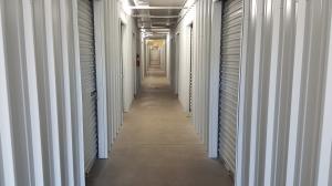 SmartStop Self Storage - Foley - Photo 4
