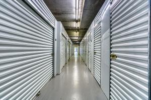 SmartStop Self Storage - Boynton Beach - Photo 5