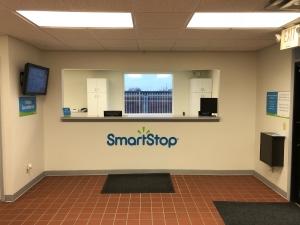 SmartStop Self Storage - Xenia - Photo 2