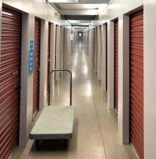 SmartStop Self Storage - Xenia - Photo 4