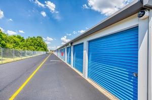 SmartStop Self Storage - Richmond - Photo 3