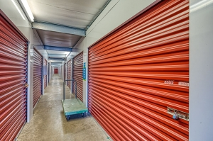 SmartStop Self Storage - Richmond - Photo 4