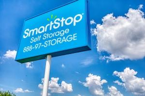 SmartStop Self Storage - Richmond - Photo 6