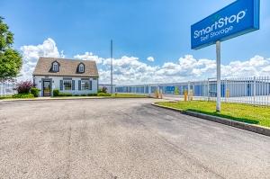 SmartStop Self Storage - Connersville - Photo 1