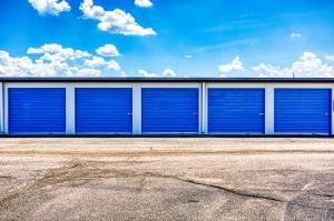 SmartStop Self Storage - Connersville - Photo 3