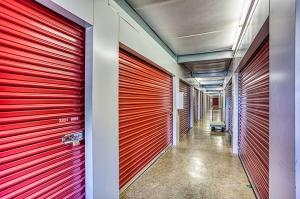 SmartStop Self Storage - Connersville - Photo 5