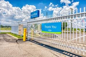 SmartStop Self Storage - Connersville - Photo 7