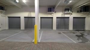 SmartStop Self Storage - Chula Vista - Photo 2