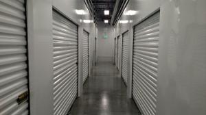 SmartStop Self Storage - Chula Vista - Photo 3