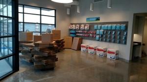 SmartStop Self Storage - Chula Vista - Photo 4