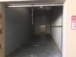 Cheap Storage Units At Smartstop Self Storage Chula
