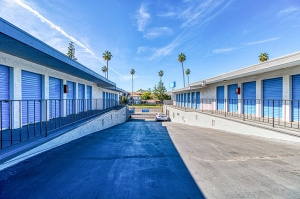 SmartStop Self Storage - Riverside - 3167 Van Buren - Photo 3