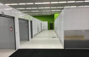 Cheap Storage Units At Keylock Storage Reno In 89523