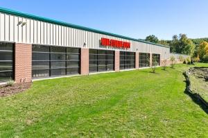 Image of Mini Storage Depot - Walker Avenue Facility on 2142 Walker Avenue Northwest  in Grand Rapids, MI - View 3