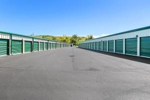 Mini Storage Depot - Walker Avenue - Photo 5