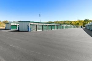 Mini Storage Depot - Walker Avenue - Photo 6