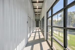 Mini Storage Depot - Walker Avenue - Photo 7