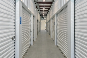 Mini Storage Depot - Walker Avenue - Photo 8
