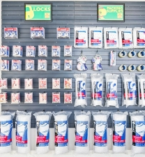 Mini Storage Depot - Walker Avenue - Photo 9