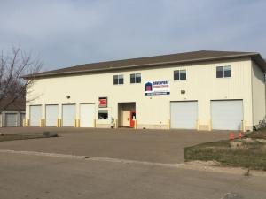 Davenport Storage Center - Photo 2