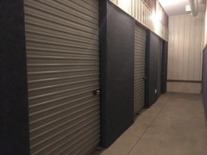 Picture of Davenport Storage Center