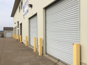 Davenport Storage Center - Photo 5