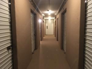 Davenport Storage Center - Photo 9