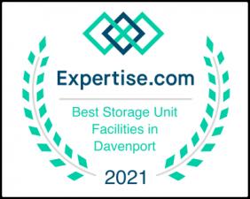 Davenport Storage Center - Photo 11